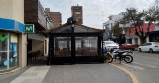 Expectativa entre gastronómicos de nuestra ciudad por posible reapertura de sus locales